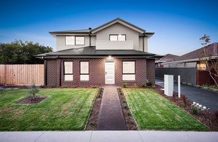 Picture of 1/22 Furzer Street, Preston VIC 3072