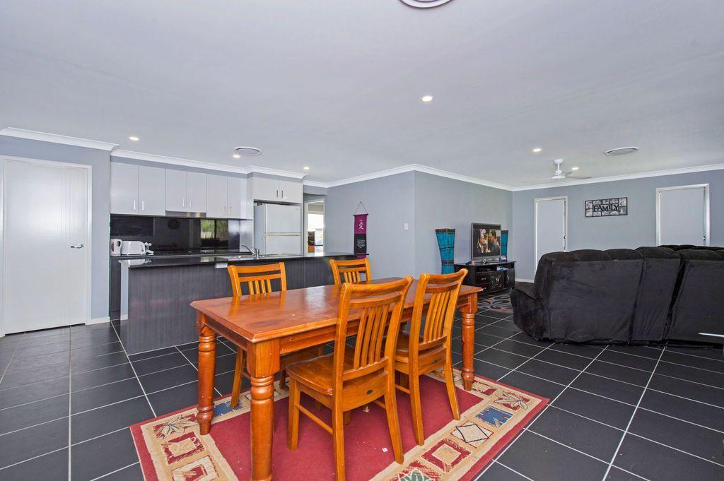 46 Lucinda Road, Logan Village QLD 4207, Image 2