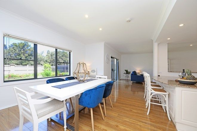 Picture of 27 Greenwich Place, MARDI NSW 2259