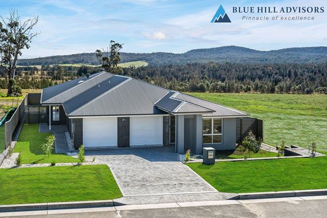 Picture of 81A Dairyman Drive, RAYMOND TERRACE NSW 2324