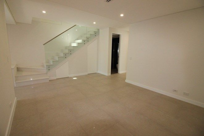 Picture of 38 Bailey Parade, PEAKHURST NSW 2210