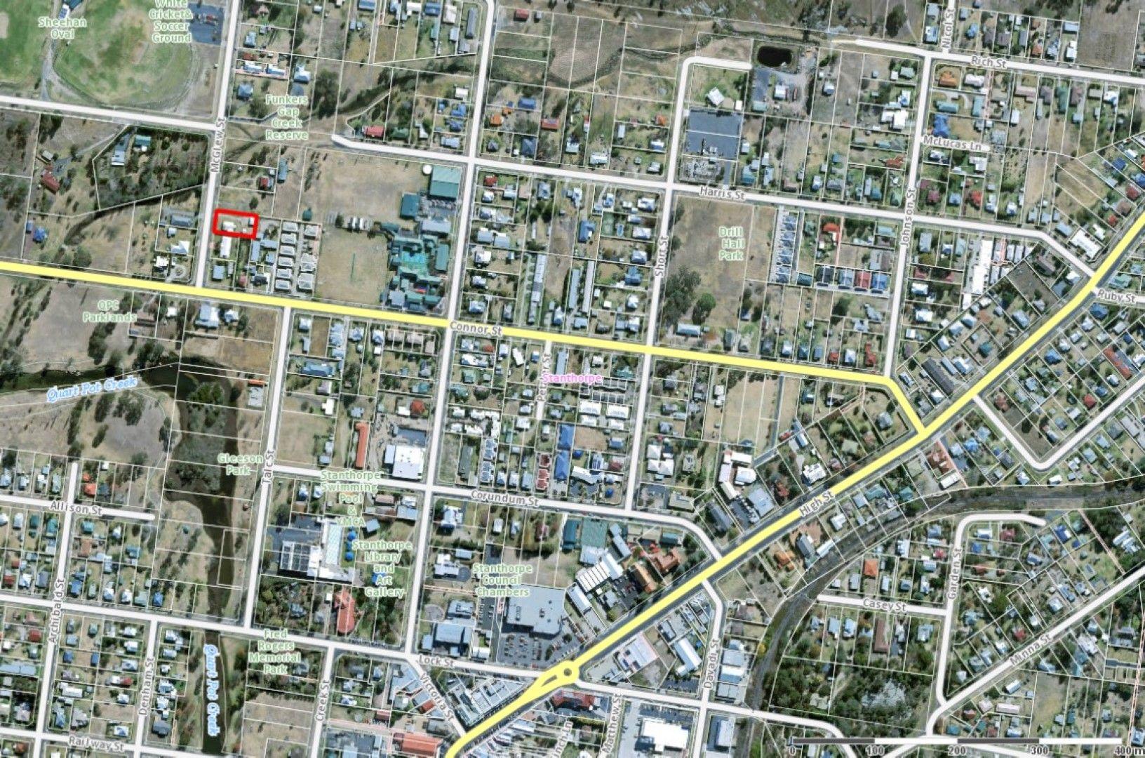 17 McGlew Street, Stanthorpe QLD 4380, Image 2