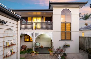 Picture of 60 Manly Road, Manly West QLD 4179