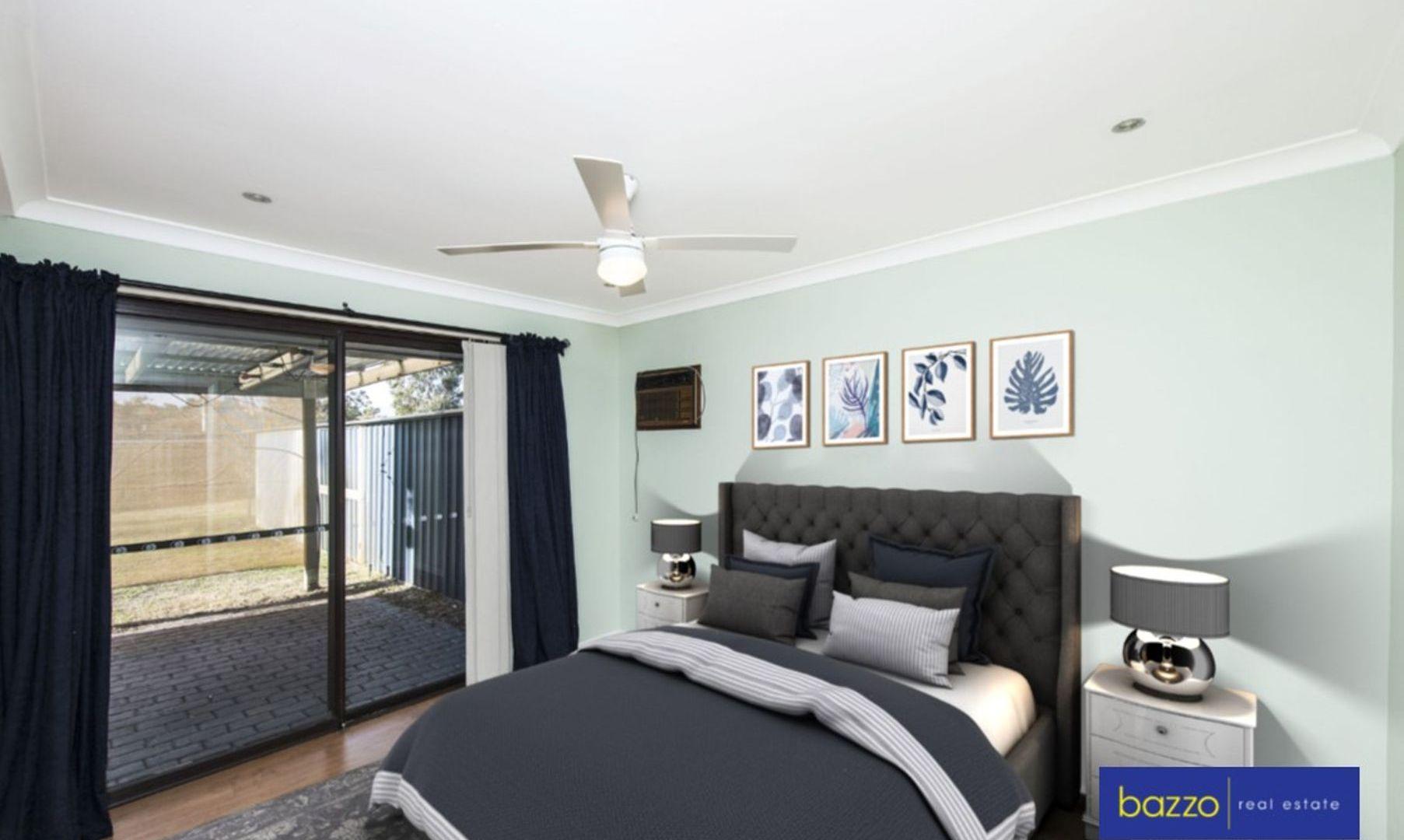 71 Kingfisher Avenue, Ballajura WA 6066, Image 2