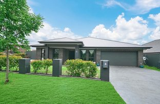Picture of 5 Harvey Road, Appin NSW 2560
