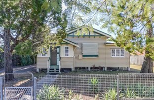 Picture of 47 Alice Street, Walkervale QLD 4670
