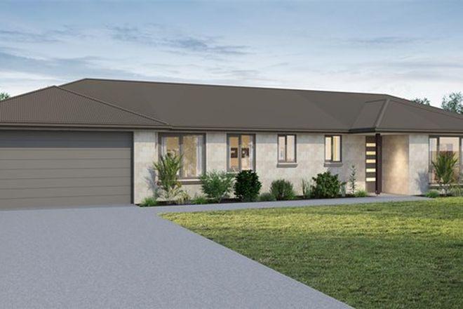 Picture of Lot 457, 40-44 Weatherly Drive, JIMBOOMBA QLD 4280