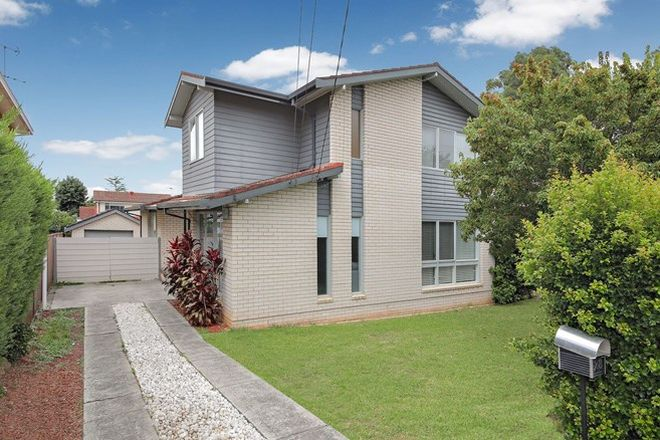 Picture of 28 Gowlland Parade, PANANIA NSW 2213