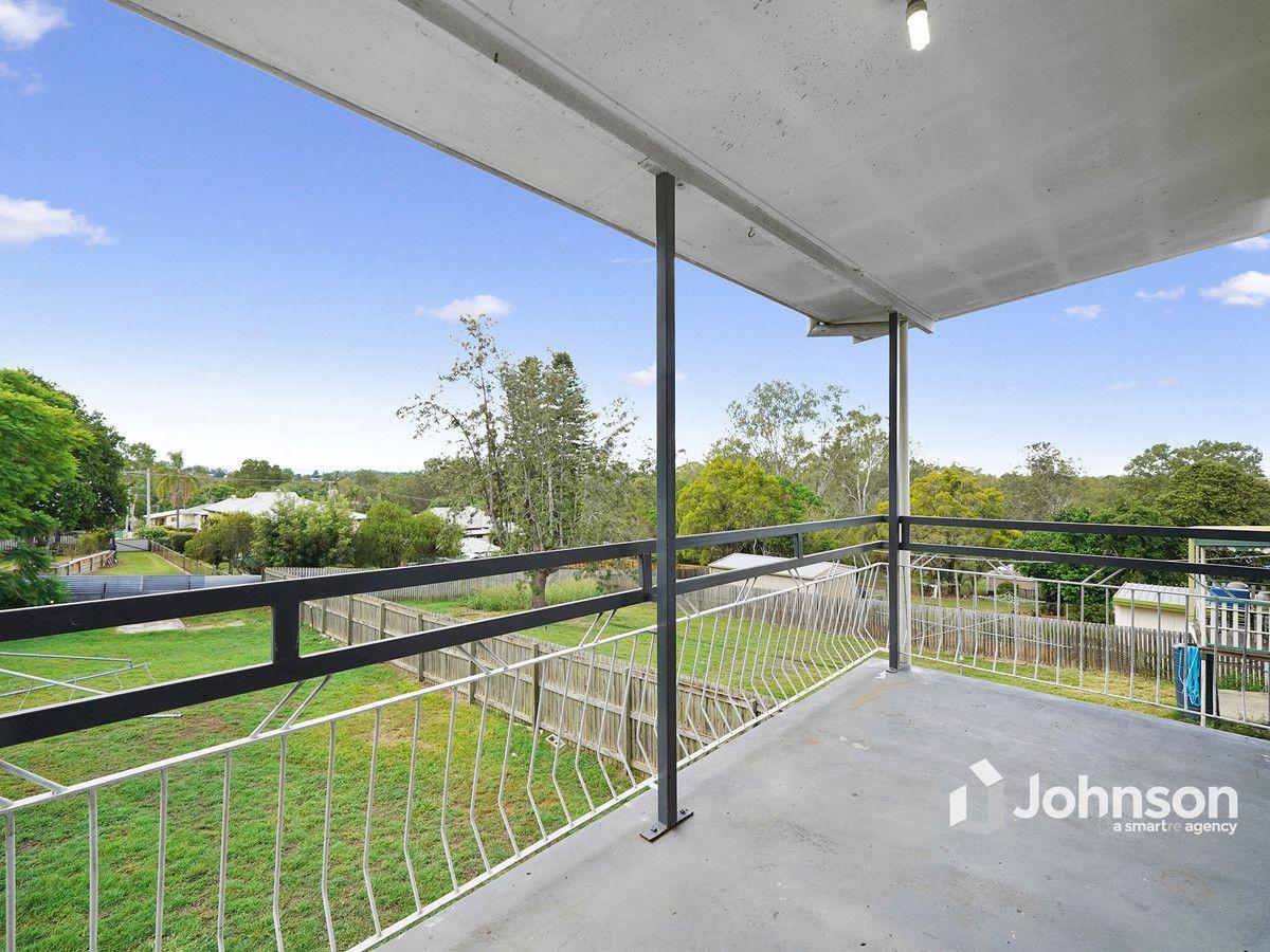 20 Balaclava Street, Churchill QLD 4305, Image 1