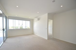 986 Wynnum Rd, Cannon Hill QLD 4170