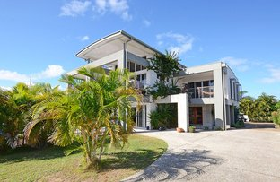Picture of 235 Cypress Street, Urangan QLD 4655