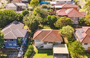 Picture of 10 Hexham Street, Tarragindi QLD 4121