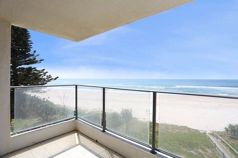11/20 Old Burleigh Road, Surfers Paradise QLD 4217, Image 0