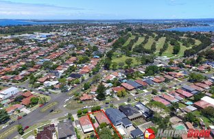 Picture of 8 Lobb Crescent, Beverley Park NSW 2217
