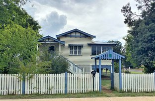 Picture of 49 Markwell Street, Kingaroy QLD 4610