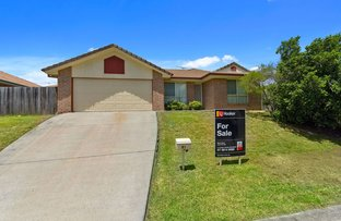 Picture of 91 Anna Drive, Raceview QLD 4305