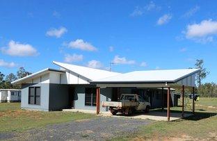Picture of 24 Flynn Drive, Redridge QLD 4660