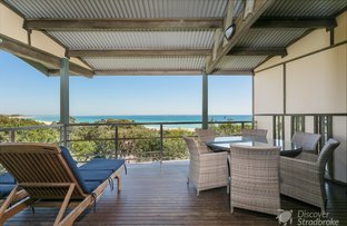 Picture of Claytons 5/122 Mooloomba Road, Point Lookout QLD 4183