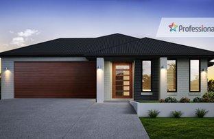 Picture of 14 Twynam Avenue, Windradyne NSW 2795