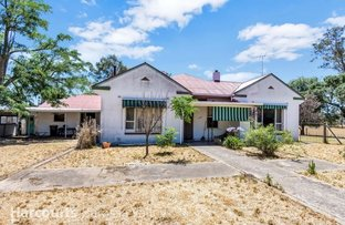 58A Tungali Road, Mount Crawford SA 5351