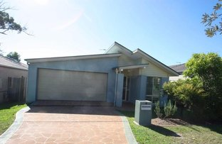 Picture of 6 Leichhardt Street, Coomera QLD 4209