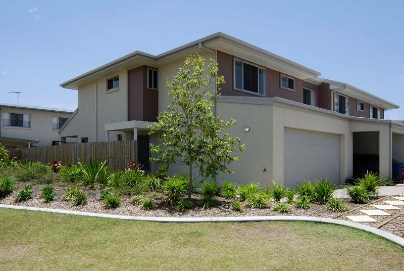 53 Perkins Street, Calamvale QLD 4116, Image 1