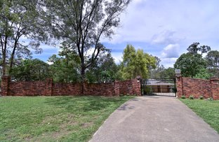 Picture of 1 Starling Street, Warner QLD 4500