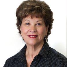 Rosetta Patane, Sales representative