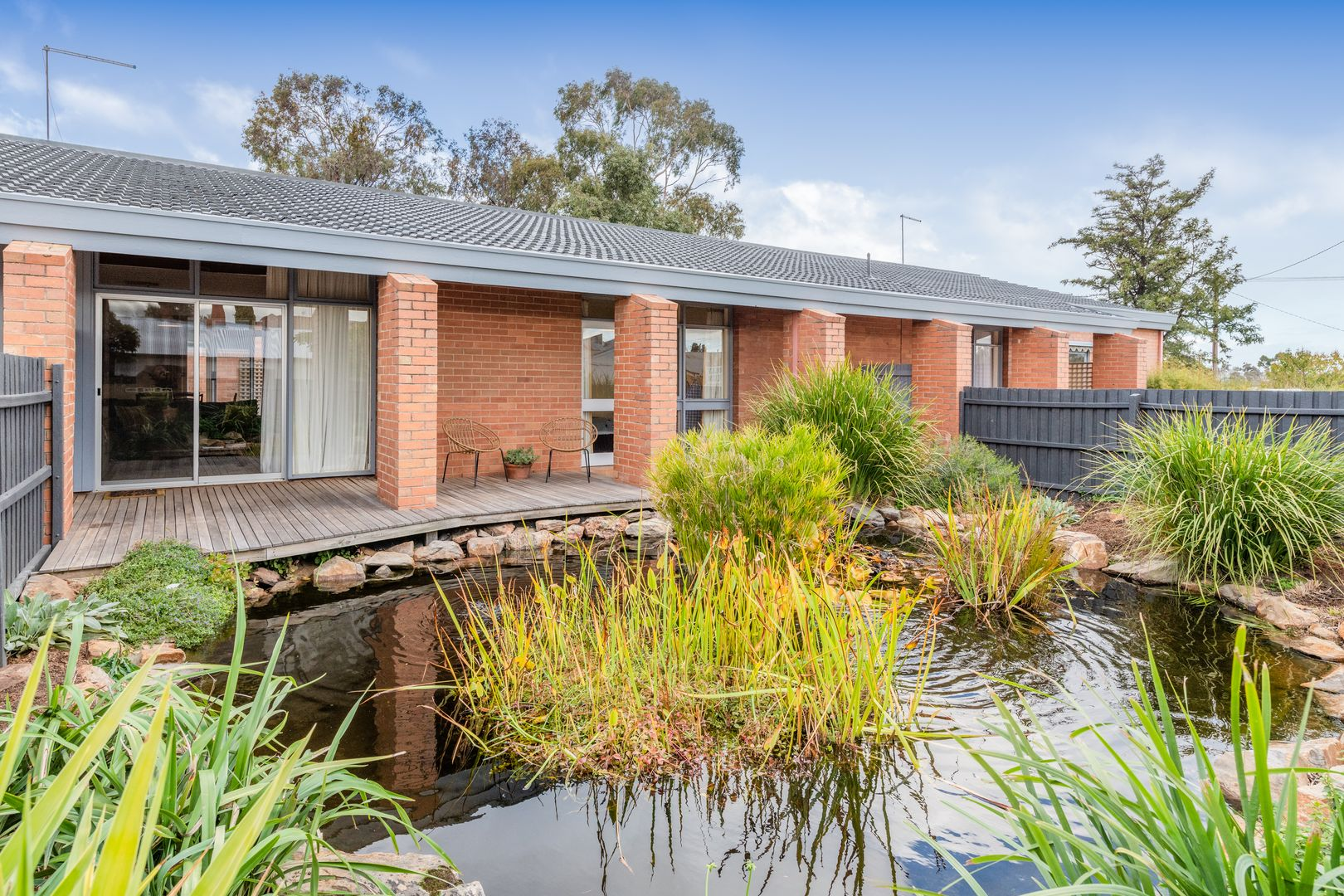 66 Broadway, Dunolly VIC 3472, Image 1