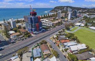 1792 Gold Coast Highway, Burleigh Heads QLD 4220