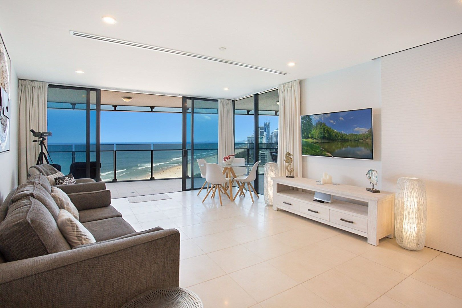 1102/4 The Esplanade, Surfers Paradise QLD 4217, Image 0