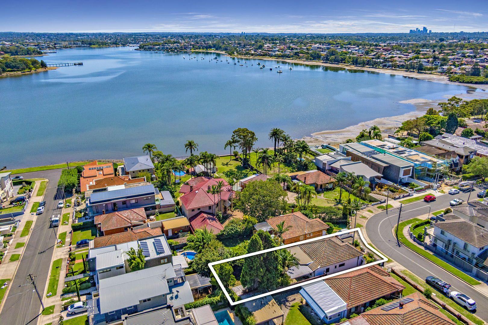 17 Preston Avenue, Five Dock NSW 2046, Image 0