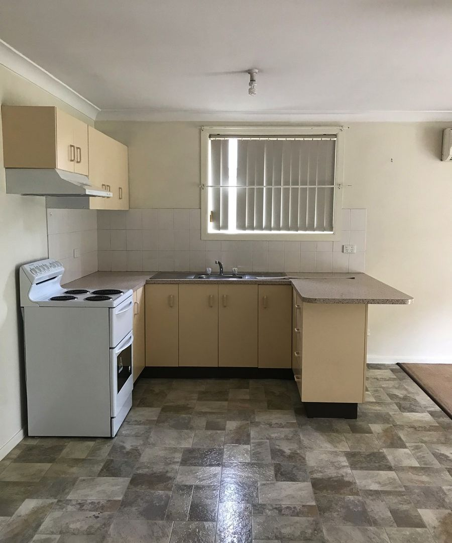 Unit 4/1 Carter Cres, Gloucester NSW 2422, Image 2