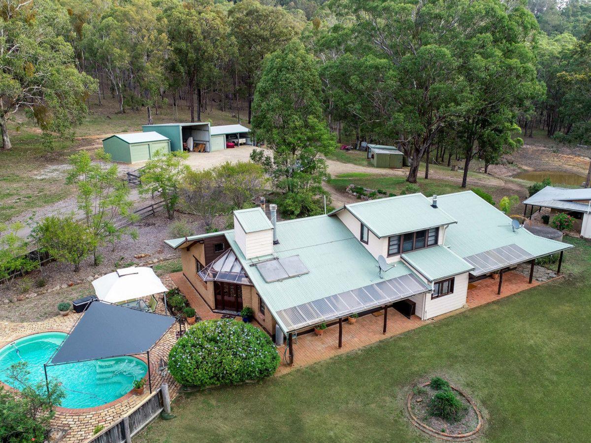 403 Wallaby Gully Road, Ellalong NSW 2325, Image 0