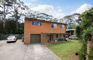 Picture of 29 Roulstone Crescent, Sanctuary Point NSW 2540