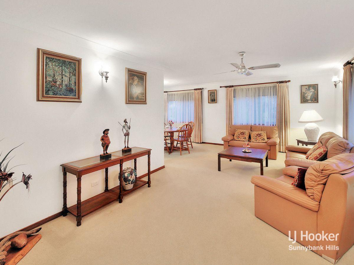 12 Snowberry Street, Sunnybank Hills QLD 4109, Image 1