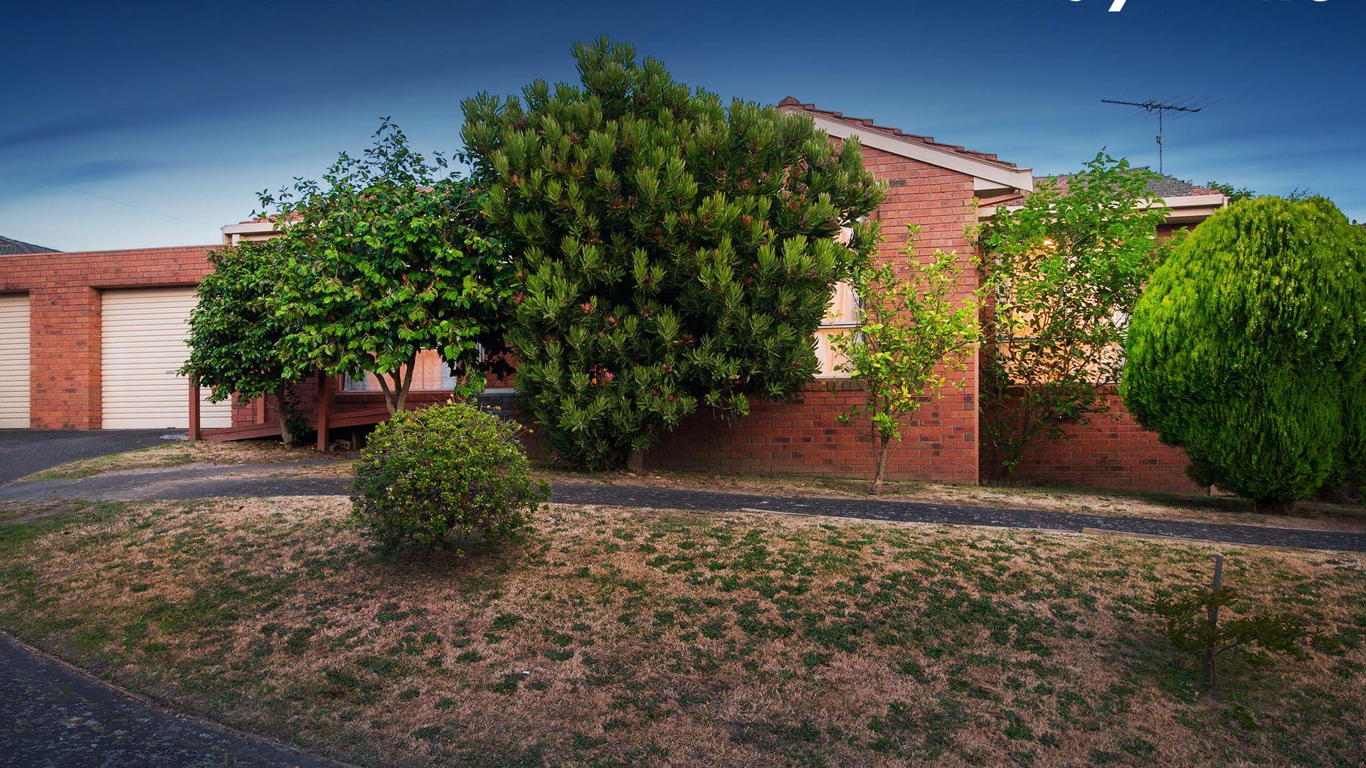 9/19 Eagle Drive, Pakenham VIC 3810, Image 1