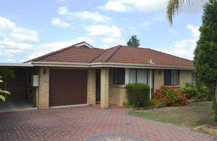 Picture of 91 Weaver Street, Erskine Park NSW 2759