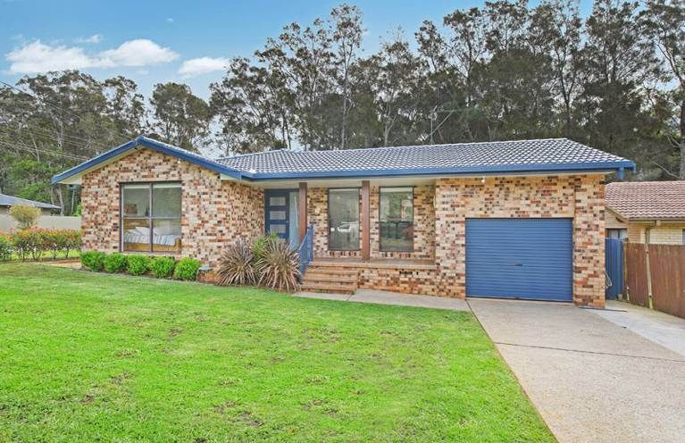 1 Karalee Parade, Port Macquarie NSW 2444, Image 1