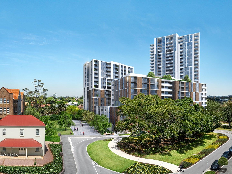 158-164 Hawkesbury Road,, Westmead, NSW 2145, Image 0