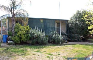Picture of 4/50 Robinson Street, Murchison VIC 3610