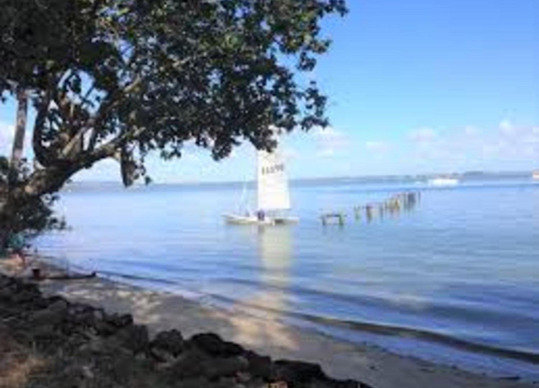 40 Hastings Terrace, Macleay Island QLD 4184, Image 2