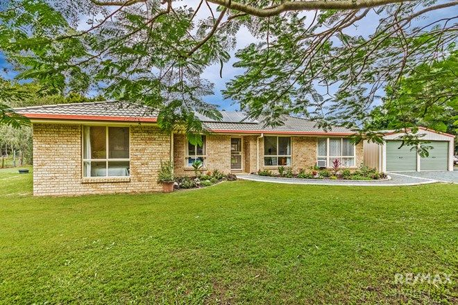 Picture of 77-79 Lyndhurst Terrace, CABOOLTURE QLD 4510