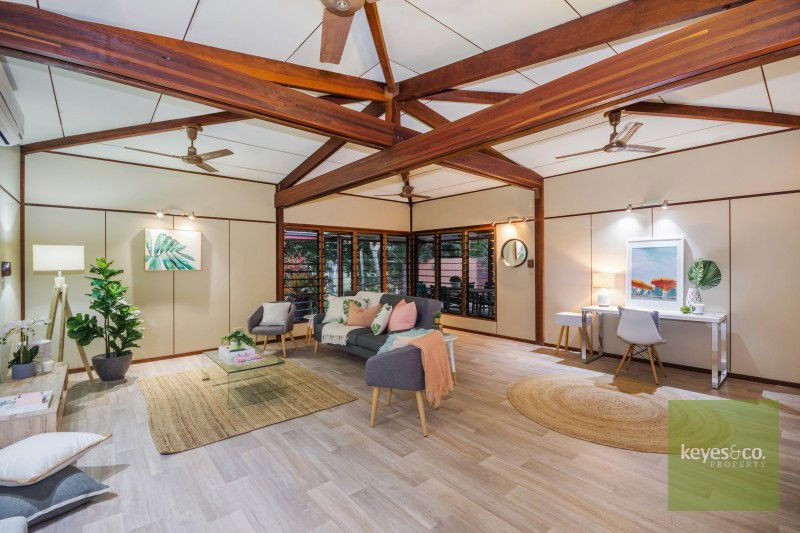 11 Lupin Court, Annandale QLD 4814, Image 0