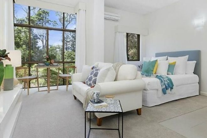 Picture of 214/35 Lindsay Road, BUDERIM QLD 4556