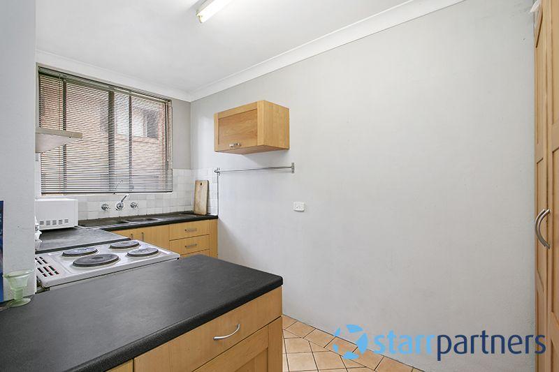 3/55 Weston Street, Harris Park NSW 2150, Image 2