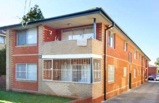 Picture of 2/101 Dartbrook Rd, Auburn NSW 2144