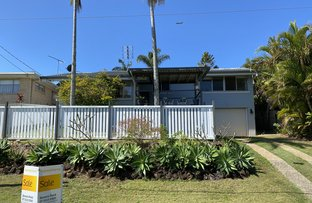 Picture of 80 Laura Street, Banora Point NSW 2486