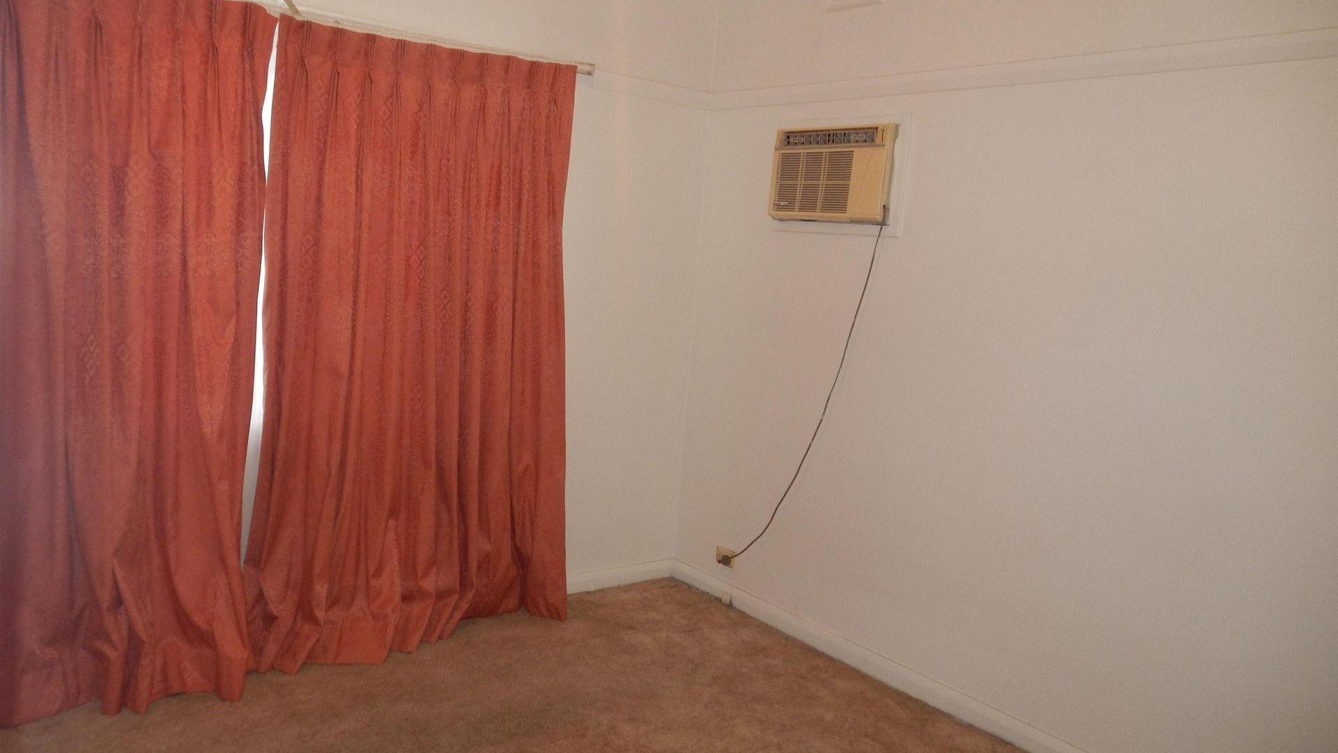 107 Metella Road, Toongabbie NSW 2146, Image 1