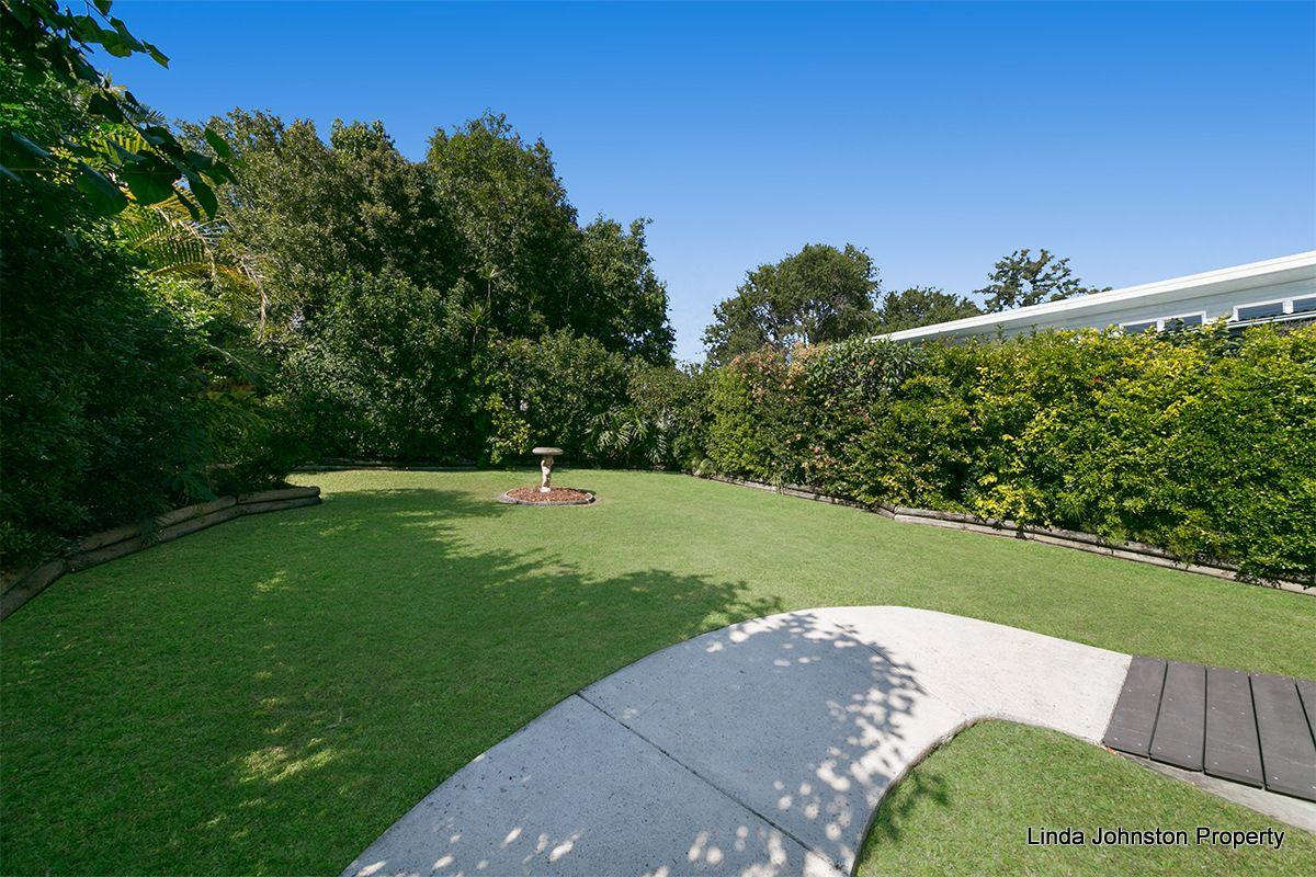 94 Cedar St, Greenslopes QLD 4120, Image 1